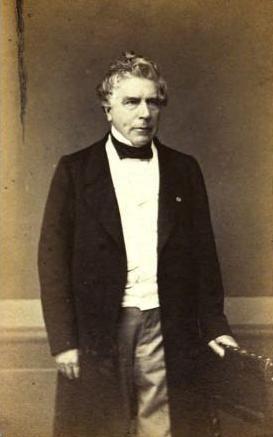 Rogier op latere leeftijd - wiki