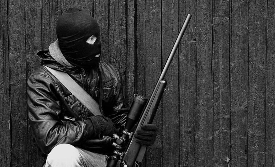 Terrorist (cc - Pixabay - TheDigitalWay)