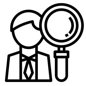 Bekijk onze alfabetische lijst met biografieën