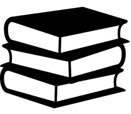 Geschiedenisboeken in onze winkel