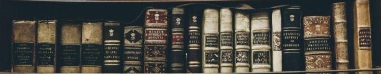 Lijst van filosofen