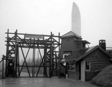 Nacht und nebel - De ingang van kamp Natzweiler (cc - wiki)