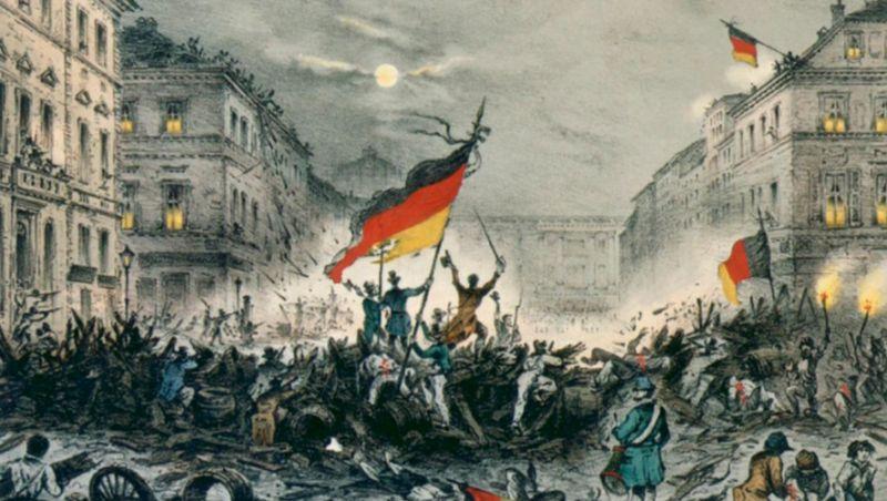 Nationalisme Patriottisme Chauvinisme Kenmerken Historiek