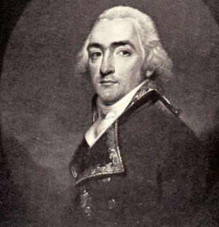 Herman Willem Daendels