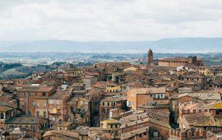 Italië (cc - Pixabay - KaiPilger)