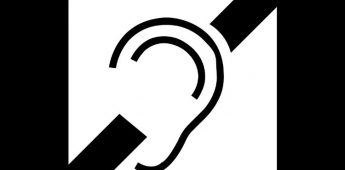 Oost-Indisch doof zijn – Herkomst van de uitdrukking