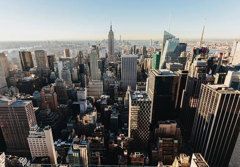 beste aansluiting site NYC gratis aansluiting website UK