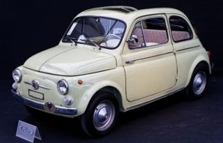 Fiat 500 D (cc - wiki)