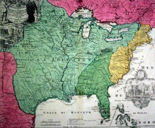 Mississippi-bekken