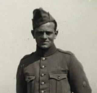 Jan Molhoek (1916 - 1940) - Defensie
