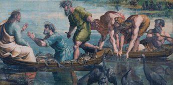 'Het bloed der christenen is zaad' – de onstuitbare opkomst van het christendom