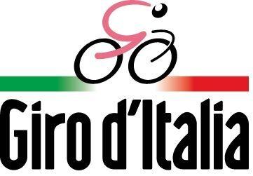 Logo-van-de-Giro-dItalia.jpeg