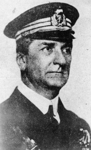 Miklós Horthy