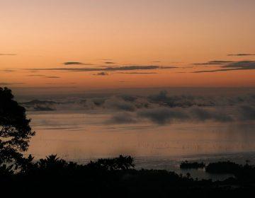 Suriname (cc - Pixabay - kkortmulder)