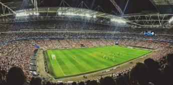 Top 10 – mooiste voetbalwoorden en uitspraken