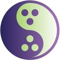 Dudeist-logo