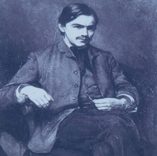 Frederik van Eeden, stichter van Walden