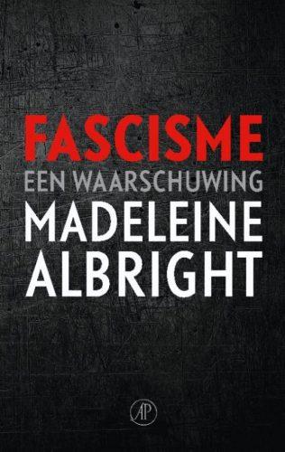 Fascisme Een waarschuwing