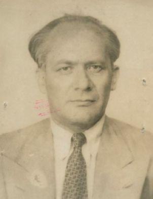 Raphael Lemkin