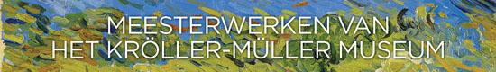 film Van Gogh banner historiek