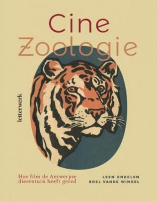 Cine Zoologie