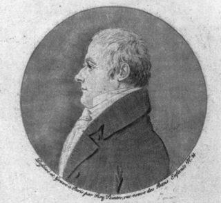 John Greenwood (Publiek Domein - wiki)