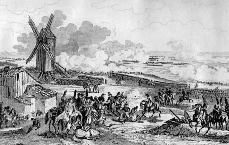 Slag bij Valmy