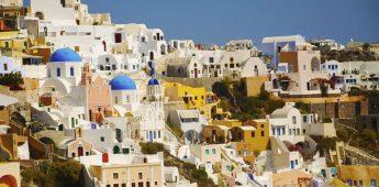 Top 50 Griekse woorden in het Nederlands