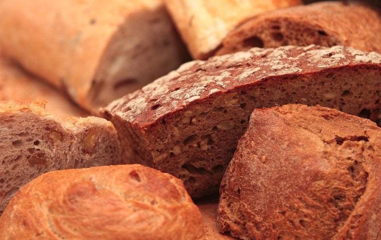 Op Paasmaandag 20 april 1840 brak in het Tweede Gesticht in Veenhuizen het zogenoemde 'Broodoproer' uit (cc0 - Pixabay - TiBine)
