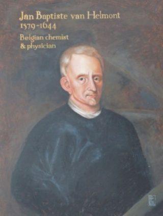 Jean-Baptiste Van Helmont (wiki)