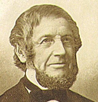 Jean Neuhaus, uitvinder van de Belgische praline