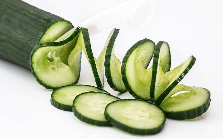 Komkommertijd (CC0 - Pixabay - stevepb)
