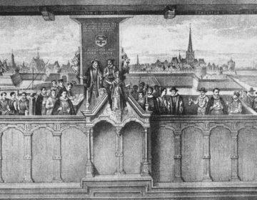 Schepenbank van Zutphen (CC BY-SA 4.0 - RCE - wiki )