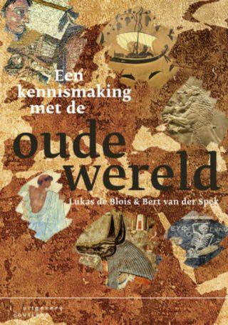 Derde editie van Een kennismaking met de oude wereld