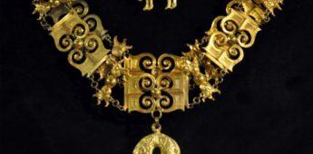 Orde van het Gulden Vlies – Ridderorde
