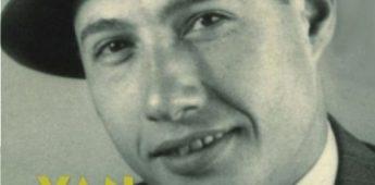 Heinrich Bontscheck, de kampgevangene die dader werd