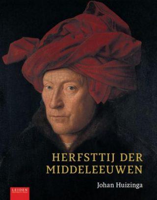Herfsttij der Middeleeuwen (Jubileumeditie)