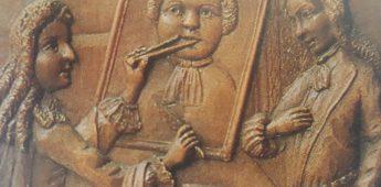 Johan Conrad Amman (1669-1724) – De man die doven leerde spreken