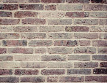 Muur (CC0 - Pixabay - Nikiko)