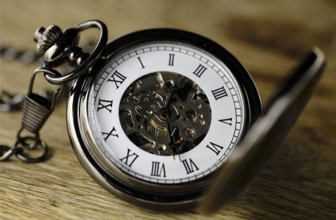 Wat betekent anno? - Tijd (CC0 - Pixabay - Bru-nO)