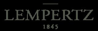 Veilinghuis Lempertz