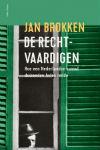 De rechtvaardigen - Hoe een Nederlandse consul duizenden Joden redde (Jan Brokken)