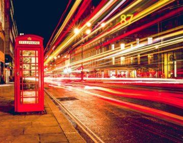 Wat is het verschil tussen Groot-Brittannië en het Verenigd Koninkrijk? (CC0 - Free-Photos - Pixabay)