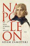 Napoleon - De man achter de mythe (Adam Zamoyski)