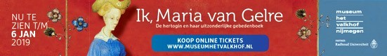 Banner Maria van Gelre_550x80_v3