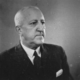 L.P.J. de Decker