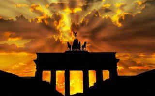 Volksduitsers en Rijksduitsers (cc0 - Pixabay - werner22brigitte)