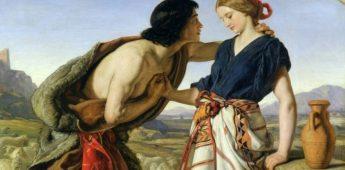 De ware jakob vinden – Herkomst en betekenis van de uitdrukking