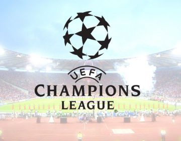 Geschiedenis van de Champions League-hymne (CC BY 2.0 - Paolo Camera - wiki | bewerking Historiek)