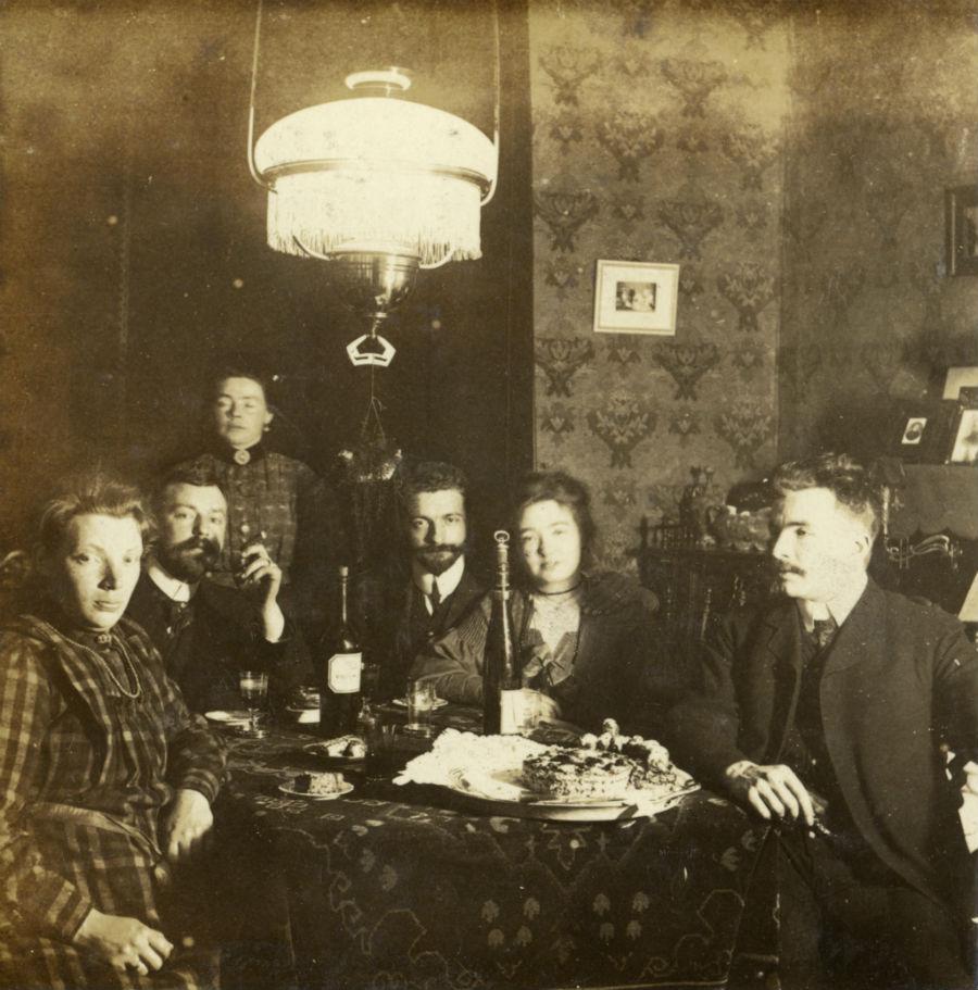 Foto: Het Utrechts Archief